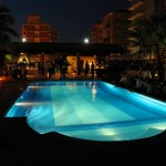 Landscape Lighting Low Voltage For Pool