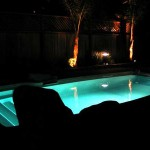 Low Voltage Landscape Lighting Kits For Pool