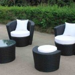 Lowes Outdoor Patio Furniture Sale