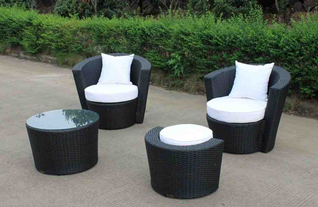 lowes patio furniture online image