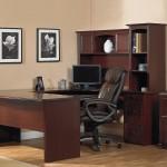 Office Depot Room Dividers