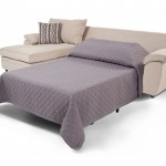 Twin Bed Chair Sleeper