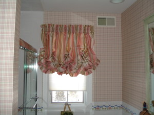 Balloon Shades , modern Balloon Shades , roman Shades ideas,