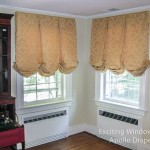 Balloon Shades For Windows
