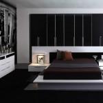 Contemporary Bedroom Furniture 3