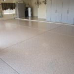 Garage Floor Coating Cost