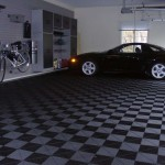Garage Floor Paint Lowes