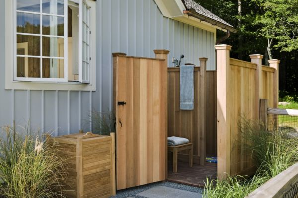 outdoor shower ideas , outdoor shower ideas diy, outdoor shower ideas designs, outdoor shower enclosure ideas