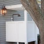 Outdoor Shower Ideas 4