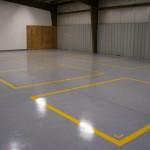 Two Garage Rv Port Home Plans.