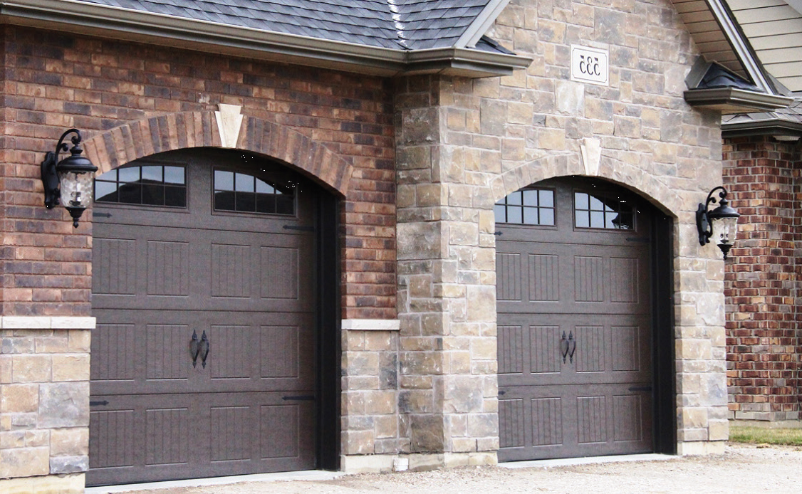 Garage door repair for broken garage door bee home plan Wayne dalton garage doors