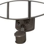 Outdoor Security Lighting Fixtures