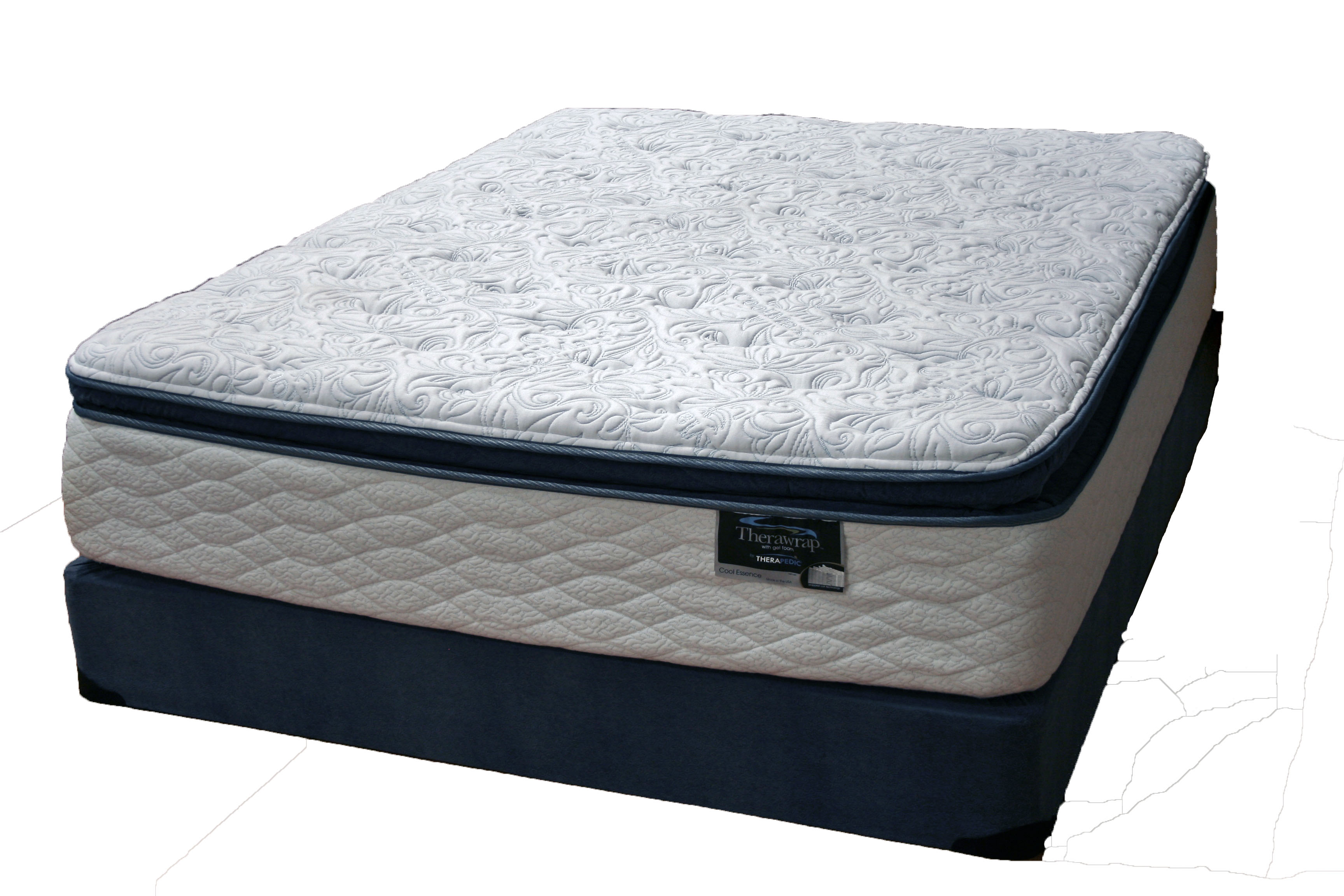 Pillow Top Mattress The Benefits You Can Get Bee Home Plan Home Decoration Ideas