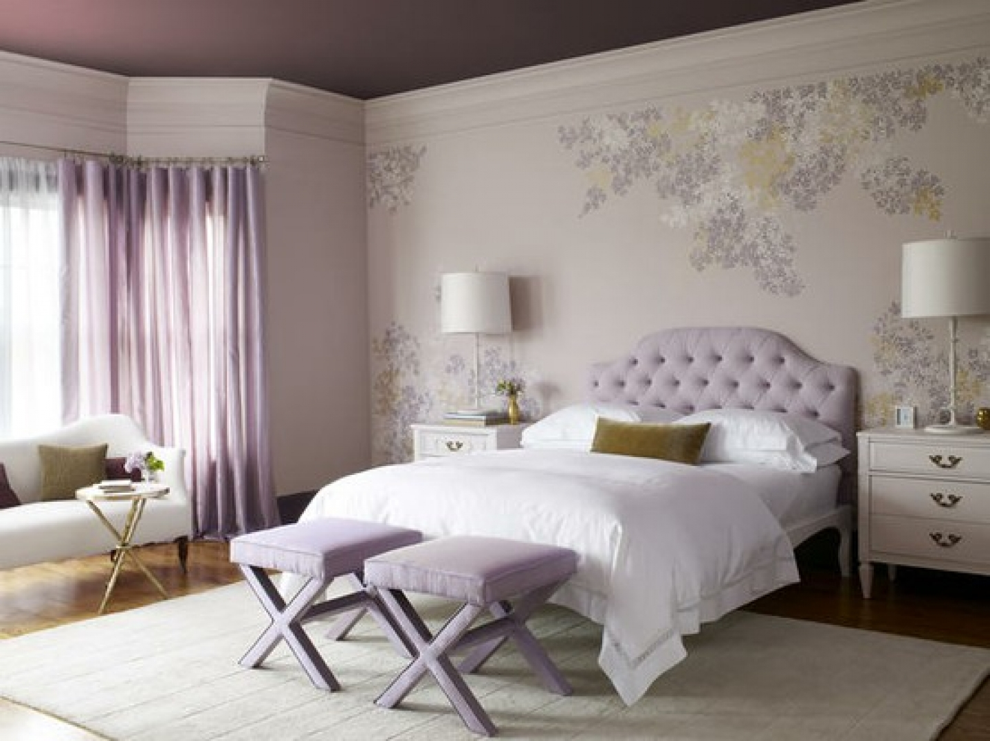 Teenage Girl Bedroom Themes Captivating Redoing The Bedroom Of A Teenage Girl  Bee Home Plan  Home . Review