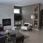 Living Room Design in Stunning Room Collections
