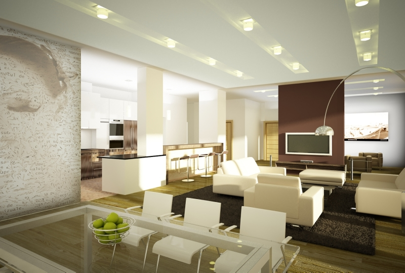 Lamp And Lighting Concept For Living Room Design There Are So Many Things That You Need