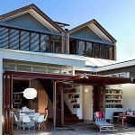 Modern House With Sustainable Sydney 2