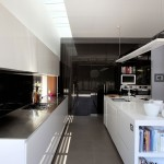 Modern House With Sustainable Sydney 5