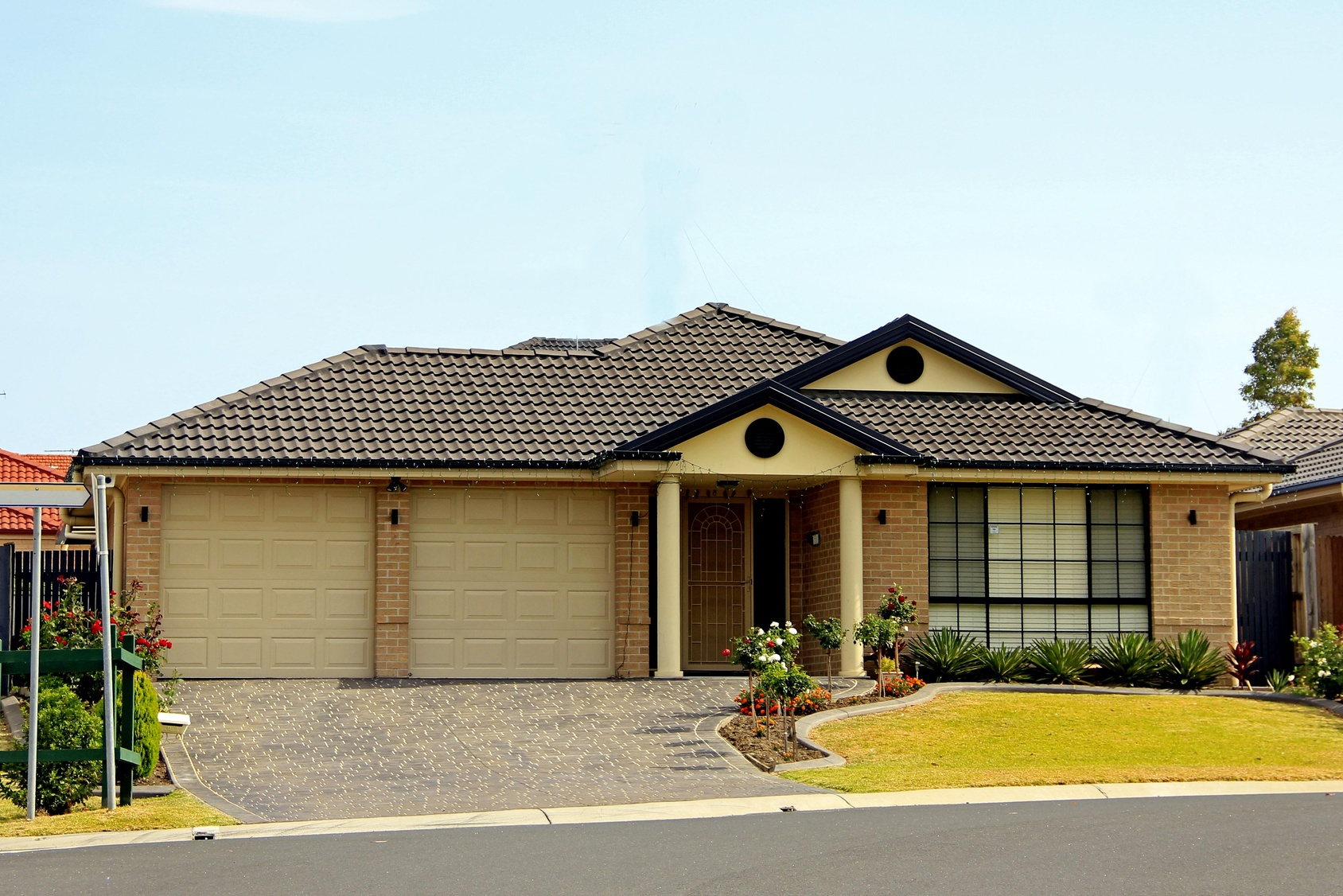 House designs sydney nsw 28 images new home designs for House designs australia