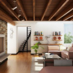 Interior Design Tips 2016