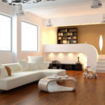 Interior Design Tips And Ideas