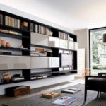 Interior Design Tips And Rules