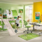 Childrens Bedroom Decor Cape Town
