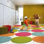 Ikea Kid Area Rug