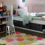 Kid Area Rugs For Cheap