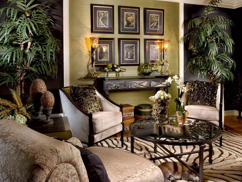 Decorating Your Living Room Bee Home Plan Home Decoration Ideas