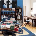 Boy Room Design Ideas