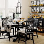 Dining Room Chairs On A Budget