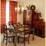 Dining Room Furniture On A Budget