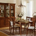 Dining Room Ideas On A Budget