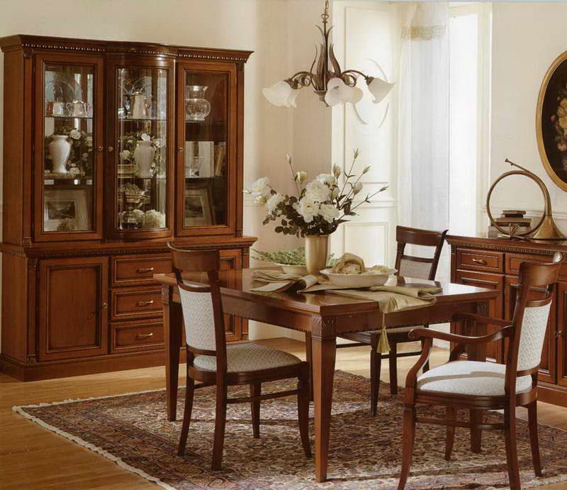 dining room ideas on a budget - Dining Room Design Ideas On A Budget
