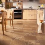 Kitchen Floor Mats: Natural Kitchen Flooring Options