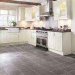Wickes Kitchen Flooring   Telegraph