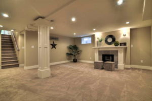 basement-decorating-ideas-on-a-budget