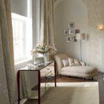 Brass Home Decor Trend