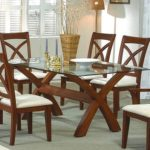 Nothing Found For Furniture Dining Room Furniture Dining Room Modern