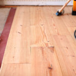Hardwood Flooring And Cost