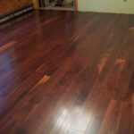 Hardwood Flooring And Installation