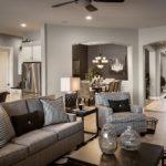Home Decor Art Trends