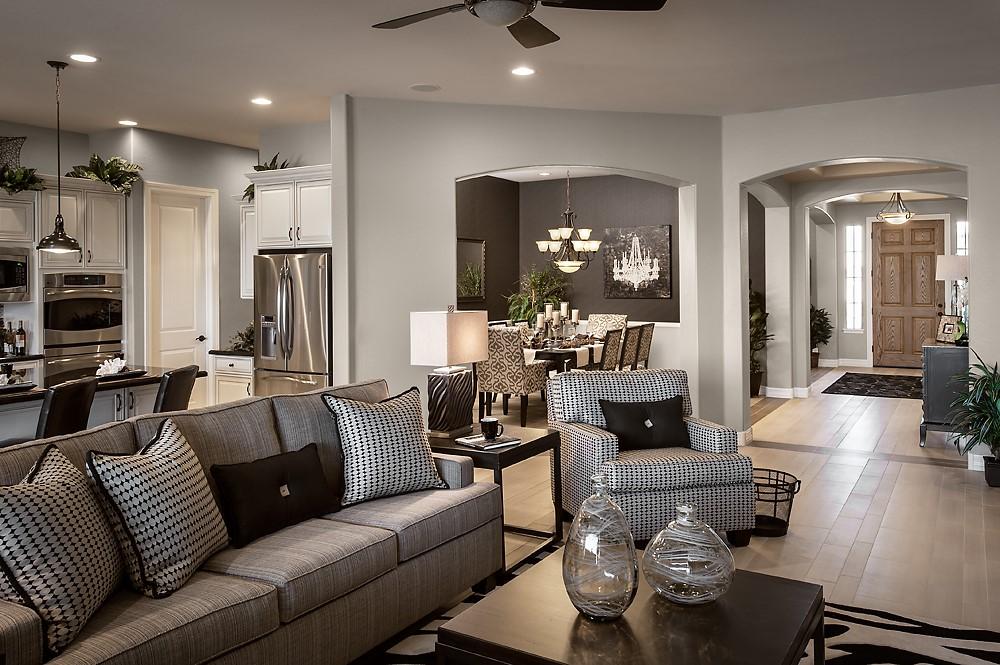 Home Decor Trend