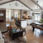 Home Decor Trend 2016