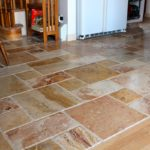 Kitchen Floor Tile Kitchen Floor Tile Ask Lon Kitchen Floor