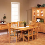 Oak Dining Room Furniture,dorm Room Furniture,game Room Furniture ...
