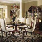 Dining Room Furniture Rustic Dining Room Furniture White Dining Room ...