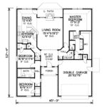 Rv Port Floor Plans