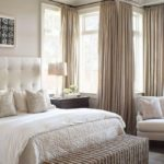 Amazing Neutral Bedroom Decorating Ideas 2